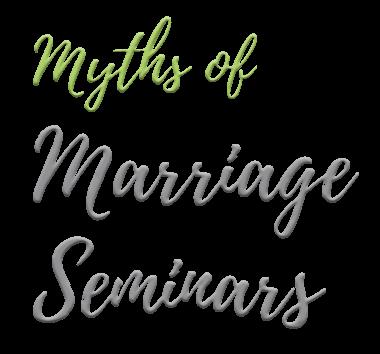 MarriageSeminars