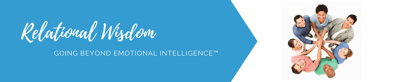 going beyond emotional intelligence-3_Comp