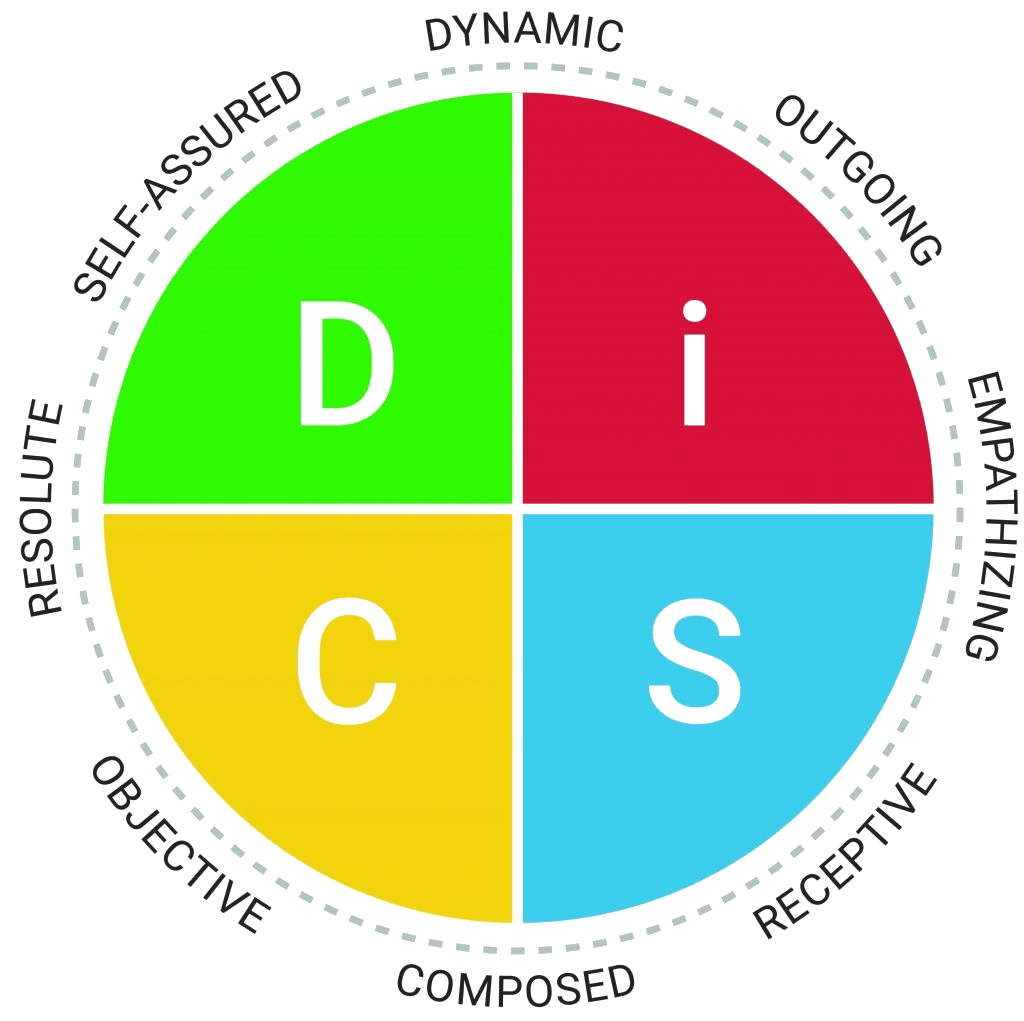 Disc EQ_Comp
