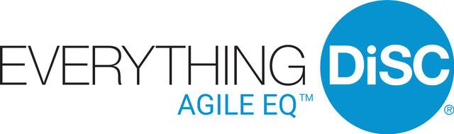 Everything DiSC Agile EQ RGBcomp